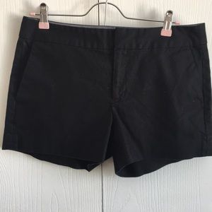 Banana Republic Women's Shorts Size 6